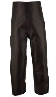 Blauer 134 B.DRY® Rain Pants