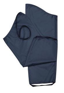Blauer 142 Rain Pants