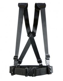 Blauer 174-1 Suspension System For Armor Skin