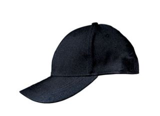 Blauer 182 Fitted Cap