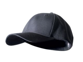 Blauer 188 B.Cool Performance Cap