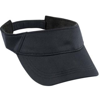 Blauer 189 B.Cool Performance Visor