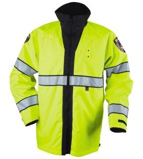 Blauer 233R B.DRY® Reversible Rain Jacket