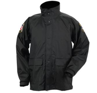 Blauer 26950 B.Dry® All Purpose 3-In-1 Jacket