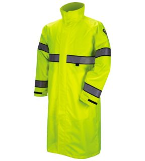 Blauer 26976-1 B.DRY® All Purpose Raincoat
