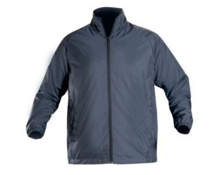Blauer 315 I.D. Jacket