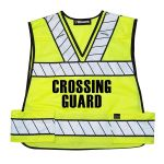 Blauer 339C Breakaway Safety Vest