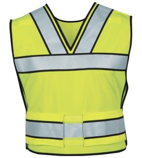 Blauer 339 339 339 339 339 Breakaway Safety Vest