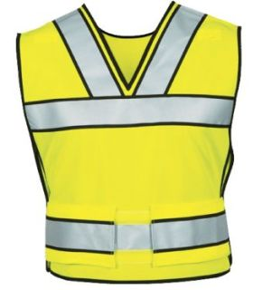 Blauer 340 Breakaway Safety Vest