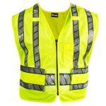 Blauer 343R Reflexite Safety Vest