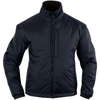 Blauer 4690 Super Loft Jacket