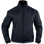 Blauer 4690 Super Loft Jacket