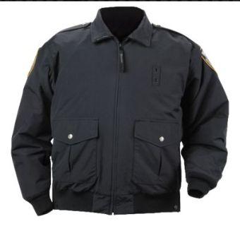 Blauer 6110 Lightweight B.DRY® Jacket