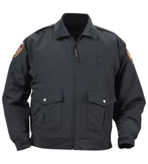 Blauer 6120 B.DRY® 3-Season Jacket