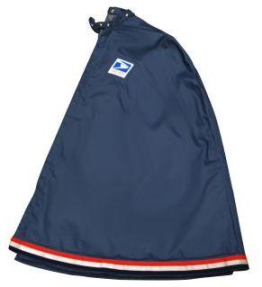 Blauer 631RC Rain Cape