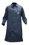 Blauer 631V Lightweight Rain Coat