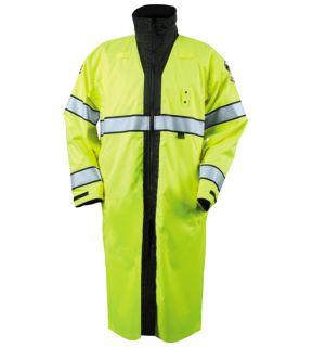 Blauer 733 B.DRY® Reversible Raincoat