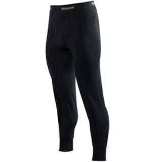 Blauer 8005 8005 8005 8005 8005 Long Underwear