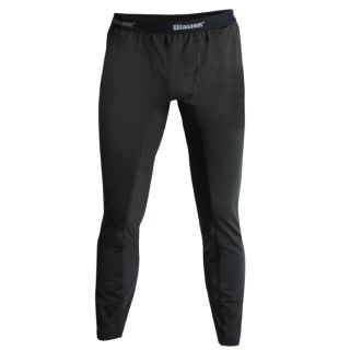 Blauer 8007 Quickheat Thermal Pants