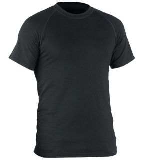 Blauer 8120X Compression Shirt