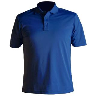 Blauer 8134 Performance Pro Polo Shirt