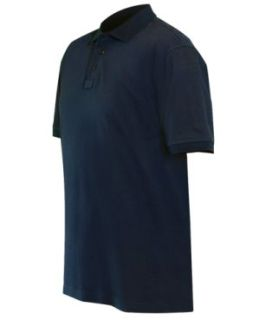 Blauer 8136 100% Cotton Polo Shirt