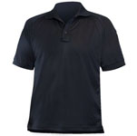 Blauer 8139 Performance Polo
