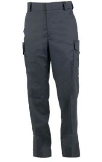 Blauer 8215W 6-Pocket 100% Cotton Trousers (Womens)