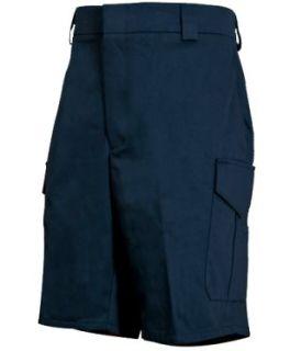 Blauer 8245 6-Pocket 100% Cotton Shorts