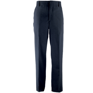 Blauer 8250 4-Pocket 100% Cotton Trousers