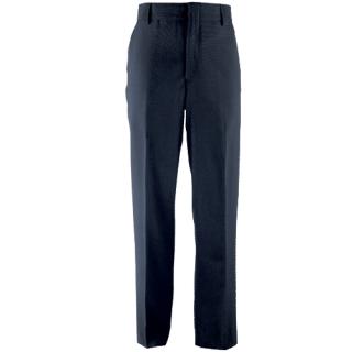 Blauer 8250 4-Pocket 100% Cotton Trousers