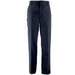 4-Pocket 100% Cotton Trousers