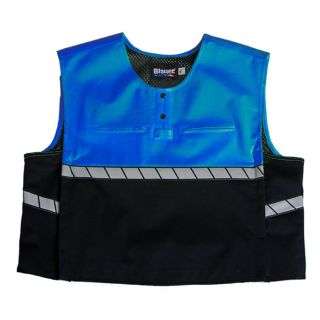 Blauer 8340 Colorblock Armorskin?®