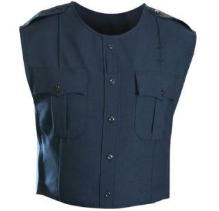 Blauer 8370 Polyester Armorskin®