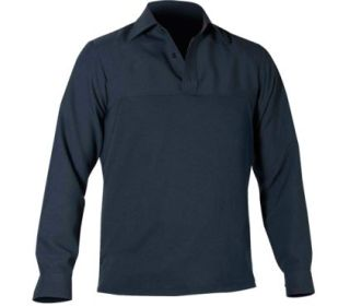 Blauer 8371 Long Sleeve Polyester Streetshirt®