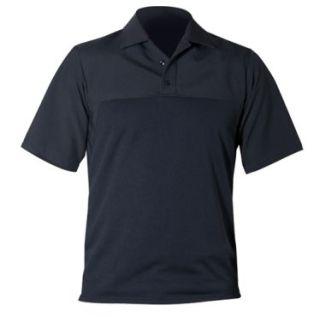 Blauer 8372 Short Sleeve Polyester Streetshirt®
