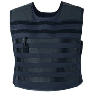 Blauer 8375 Polyester Ripstop Tacvest Armorskin®