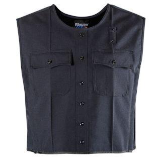 Blauer 8470-3 Wool Armorskin™