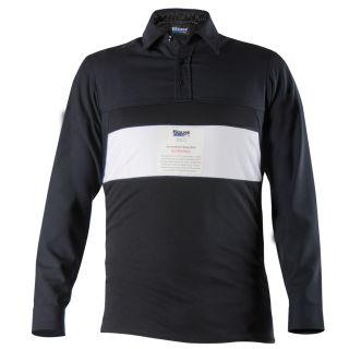 Blauer 8471-3 Long Sleeve Wool Armorskin™ Base Shirt