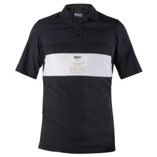 Blauer 8472-3 Short Sleeve Wool Armorskin™ Base Shirt