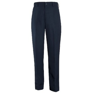 Blauer 8554 4-Pocket Wool Blend Trousers