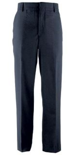 Blauer 8560P10 8560P10 8560P10 8560P10 8560P10 10-Pocket Wool Blend Trousers