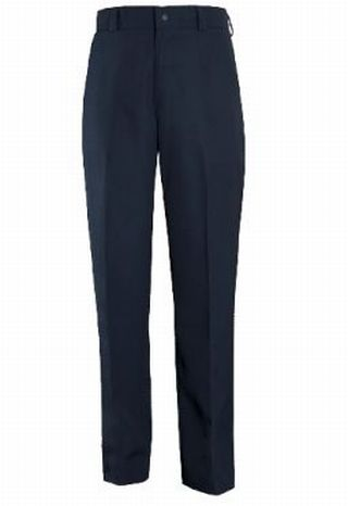 Blauer 8561P6 8561P6 8561P6 8561P6 8561P6 6-Pocket Wool Blend Trousers