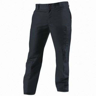 Blauer 8561W-1 Active Duty Trousers