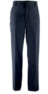 Blauer 8652P8F 8-Pocket Polyester Trousers
