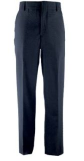 Blauer 8652W8F 8-Pocket Polyester Trousers (Womens)