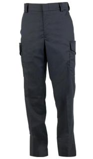 Blauer 8655W Side-Pocket Polyester Trousers (Womens)