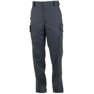 Blauer 8656P7 Classact Uniform 8656p7 Trousers