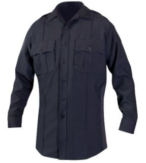 Blauer 8670 Long Sleeve Polyester Supershirt
