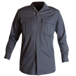 Blauer 8731 Tenx B.Du Long-Sleeve Shirt